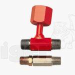 yale-manometer-adapter-ga-703-4