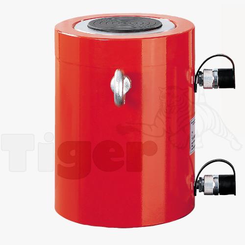Schwerlast Hydraulikzylinder YEHB