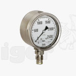 hydraulik-manometer-ggy.jpg