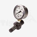 hydraulik-manometersatz-gya-63.jpg