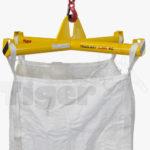 big-bag-kreuz-krantraverse-rrbb.jpg