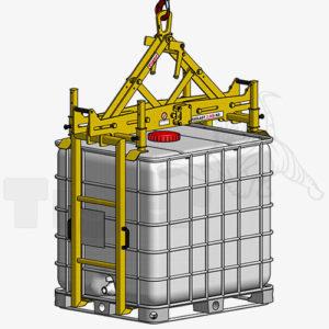 hebegreifer-ibc-container-ue