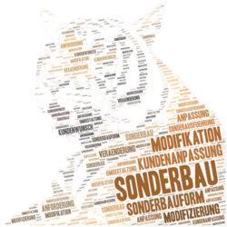 tigerhebezeuge-sonder-lastaufnahmemittel-tiger-wordcloud-3-400