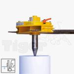 stapler-rollenhebegeraet-lastaufnahmemittel.jpg