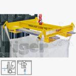 staplertraverse-bigbag-lastaufnahmemittel.jpg