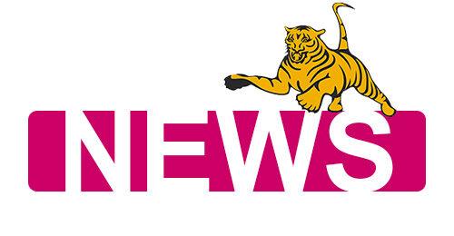 TIGER-NEWS-white